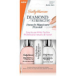 Sally HansenDiamond Strength French Manicure Pen Kit