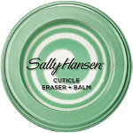 Sally HansenSalon Manicure Cuticle Eraser & Balm