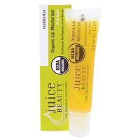 Juice BeautyOrganic Lip Moisturizer