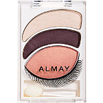AlmayIntense I-Color Shimmer Eyeshadow