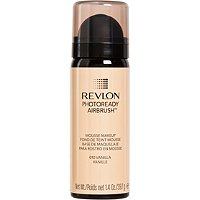RevlonPhoto Ready Mousse Makeup