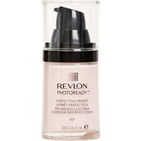 RevlonPhoto Ready Perfecting Primer