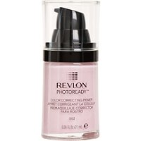 RevlonPhoto Ready Color Correcting Primer