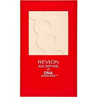 RevlonAge Defying w/ DNA Advantage Powder