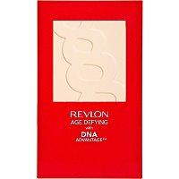 Age Defying w/ DNA Advantage Powder