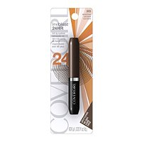 Cover GirlLineBlast 24 Hour Eyeliner