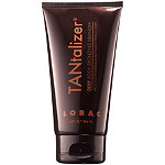 LoracTANtalizer Deep Body Bronzing Luminizer
