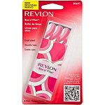 RevlonBox O' Files