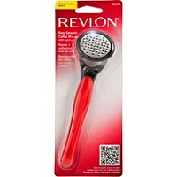 RevlonEasy Smooth Callus Shaver w/ Catcher
