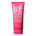 Formula 10.0.6Pores Be Pure Skin-Clarifying Mask