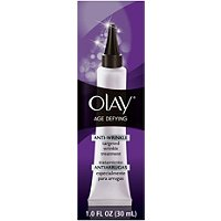 OlayAge Defying Anti-Wrinkle Targeted Wrinkle Treatment