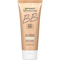 GarnierSkin Renew Miracle Skin Perfector B.B. Cream