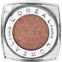 L'OrealInfallible Eyeshadow