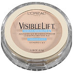 L'OrealVisible Lift Serum Absolute Advanced Age-Reversing Powder
