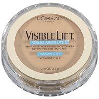 Visible Lift Serum Absolute Advanced Age-Reversing Powder