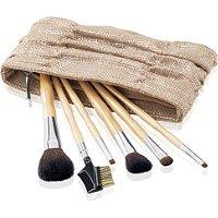 Professional 6 Pc Brush Set