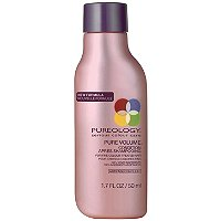 PureologyTravel Size Pure Volume Conditioner