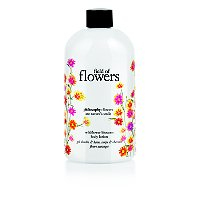 Field of Flowers Wildflower Blossom Lotion