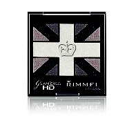 Rimmel LondonGlam Eyes HD Eyeshadow