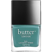 3 Free Nail Lacquer