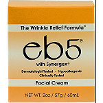 Eb5Facial Cream