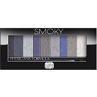 Physicians FormulaShimmer Strips Custom Eye Enhancing Shadow & Liner-Universal Looks Collection