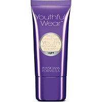 Physicians FormulaYouthful Wear Youth-Boosting Illuminating Foundation