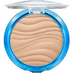 Physicians FormulaMineral Wear Talc-Free Mineral Airbrushing Pressed Powder SPF 30