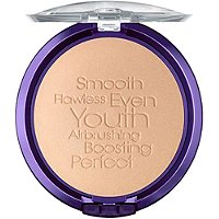 Physicians FormulaYouthful Wear Youth-Boosting Mattifying Face Powder