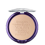 Physicians FormulaYouthful Wear Youth-Boosting Illuminating Face Powder