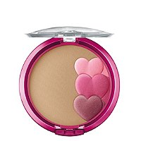 Physicians FormulaHappy Booster Glow & Mood Boosting Bronzer & Blush