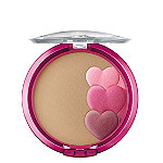 Happy Booster Glow & Mood Boosting Bronzer & Blush