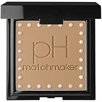 Physicians FormulapH Matchmaker pH Powered Bronzer