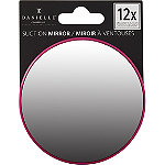 Suction Cup Mirror 10X