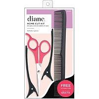 Edge Ahead Hair Cut Kit