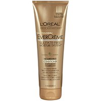 L'OrealEverCreme Nourishing Conditioner