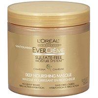 EverCreme Deep Nourishing Masque