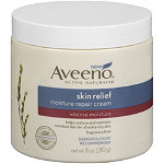 AveenoSkin Relief Moisture Repair Cream