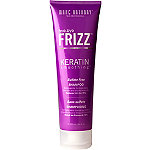 Marc AnthonyBye Bye Frizz Keratin Smoothing Shampoo