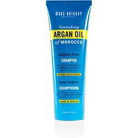 Marc AnthonyOil Of Morocco Argan Oil Shampoo
