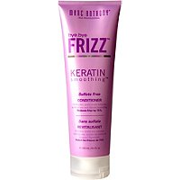 Bye Bye Frizz Keratin Smoothing Conditioner