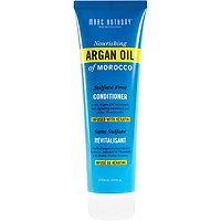 Marc AnthonyOil Of Morocco Argan Oil Conditioner