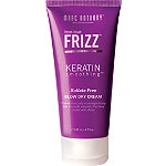 Marc AnthonyBye Bye Frizz Keratin Smoothing Blow Dry Cream