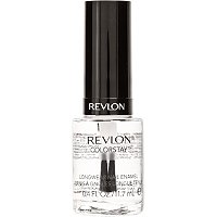 RevlonColor Stay Top Coat