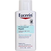 EucerinProfessional Repair Extremely Dry Skin Lotion