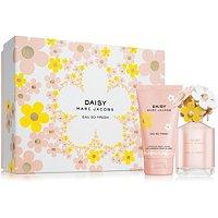 Daisy Eau So Fresh Gift Set