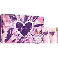 Princess Gift Set