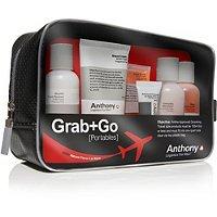 Grab & Go Kit