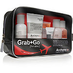 Anthony Logistics For MenGrab & Go Kit