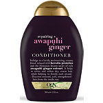 OrganixRepairing Awapuhi Ginger Conditioner